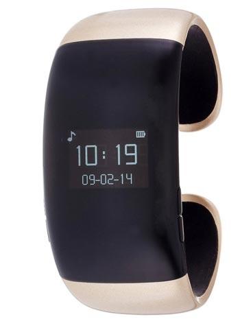 quel bracelet connect choisir meilleur mobile. Black Bedroom Furniture Sets. Home Design Ideas