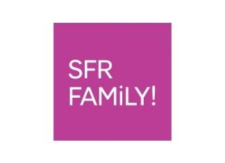 SFR Family