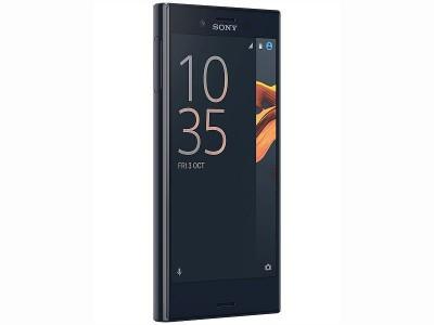 sony xperia x compact 1473674380465 1 400x300 - Sony, quel smartphone choisir?