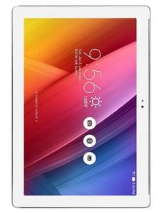 Asus ZenPad 10 Z300M-6B071A Blanc