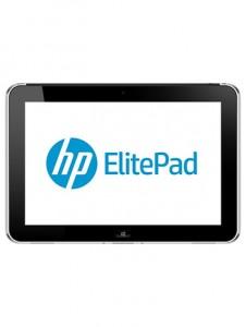 HP ElitePad 900 64Go Noir