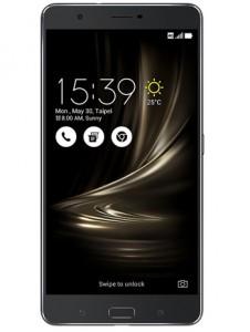 Asus ZenFone 3 Ultra ZU680KL Gris