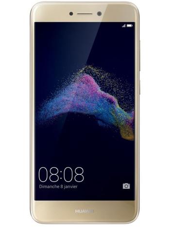 Huawei P8 Lite (2017) Or