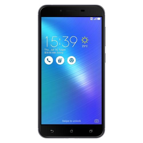 Asus-ZenFone-3-Max-Plus-ZC553KL-4H020WW-Double-SIM-32-Go-Gris