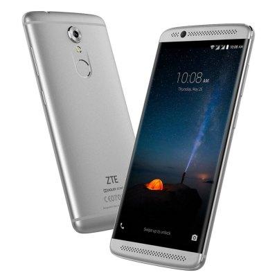 ZTE AXON 7 Mini 4G