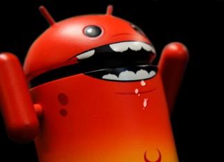 Plus de cent failles sur Android ont été corrigées par Google