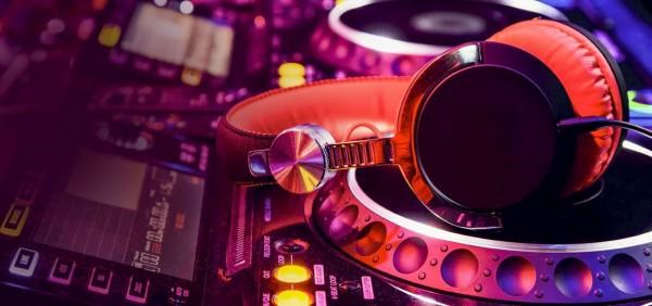 Comparatif des meilleurs casques audio pour DJ