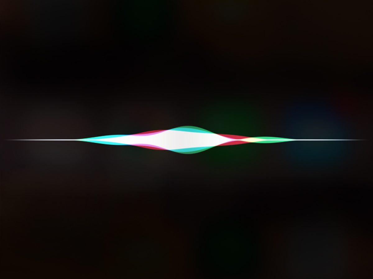 Apple réorganise la division consacrée Siri pour la rendre plus intelligente