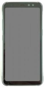 Samsung Galaxy S8 Active : on sait à quoi ressemblera ce smartphone outdoor