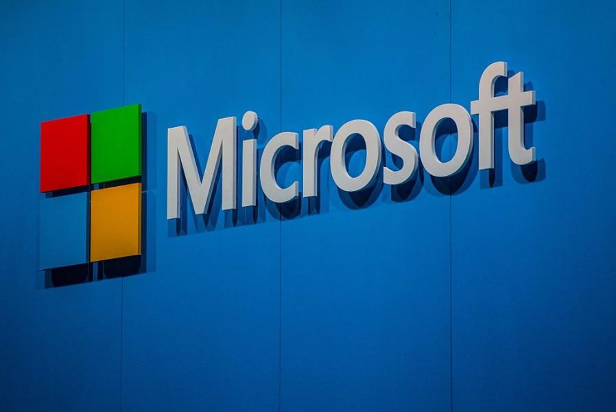 Microsoft colmate une importante faille de sécurité dans Windows Defender
