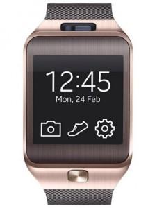 Samsung Gear 2 Or