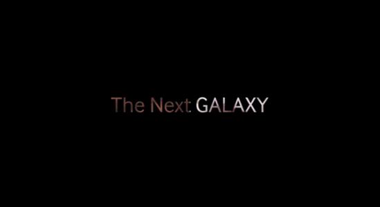 Samsung Galaxy S9 : le futur flagship de la marque sud-coréenne a pour nom de code «Star»