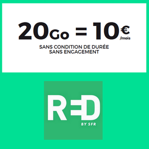 red-by-sfr-20go-10e-une