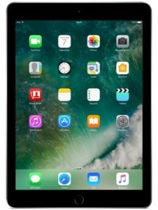 Apple iPad 9.7 pouces 4G Gris Sidéral