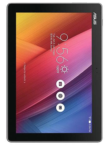 le top des tablettes android du moment meilleur mobile. Black Bedroom Furniture Sets. Home Design Ideas