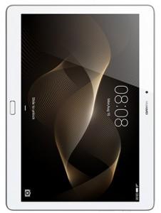 Huawei MediaPad M2 10 pouces 64 Go Argent