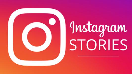 INSTAGRAM STORIES 533x300 - Instagram aura bientôt un mode Portrait comme sur l'iPhone X