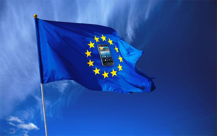 Free : le forfait à 2€ utilisable en Europe et DOM, 25 Go en roaming pour l'offre à 19,99€
