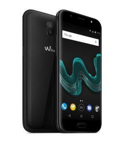 Si vous précommandez le Wiko Wim chez Fnac, vous recevrez des écouteurs WiShake True Wireless et 80 euros de Loisirs Wonderbox