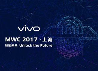 Oubliez l'iPhone 8, le premier téléphone avec un capteur d'empreinte sous l'écran pourrait provenir de Vivo