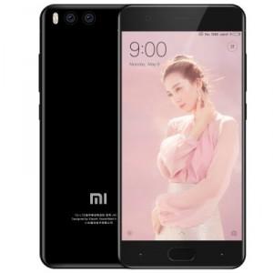 [BON PLAN] Le Xiaomi Mi 6 4G est à 325.73 euros sur GearBest