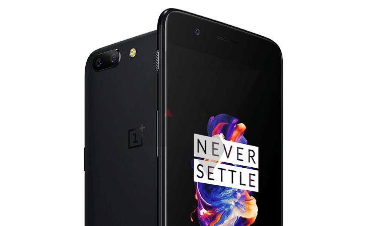 OnePlus 5 : une présentation confirmée pour le 20 juin
