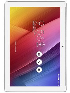 Asus ZenPad 10 32Go Blanc