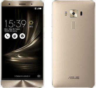 Asus Zenfone 3 Deluxe ZS570KL 327x300 - Le top5 des smartphones 20 mégapixels et plus