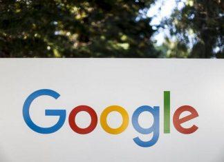 Google Fisc