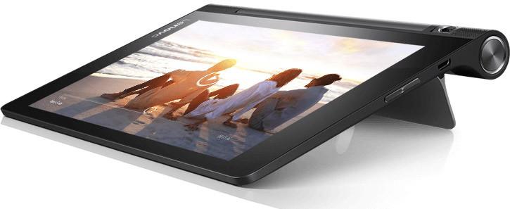 Soldes La Lenovo Yoga Tab 3 10 Pouces Est 179 99 Au