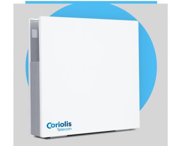 coriolis box 357x300 - Quelle box internet avec appels illimités vers les mobiles choisir ?