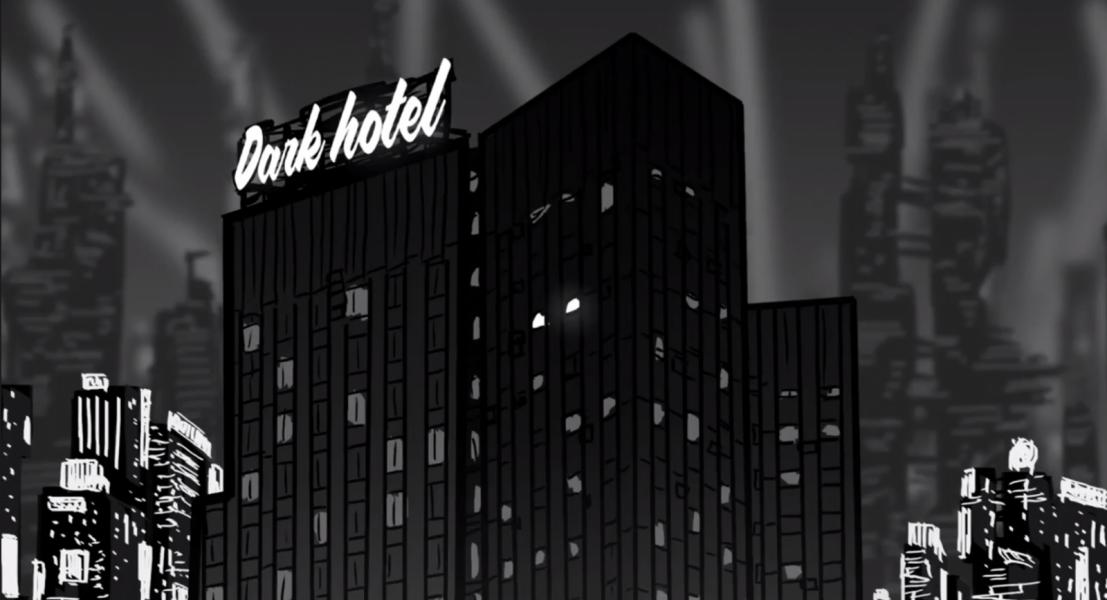darkhotel cyber attack campaign 1107x600 - DarkHotel : vous êtes espionnés via le Wi-Fi des hôtels