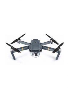 Drone DJI Mavic Pro Gris