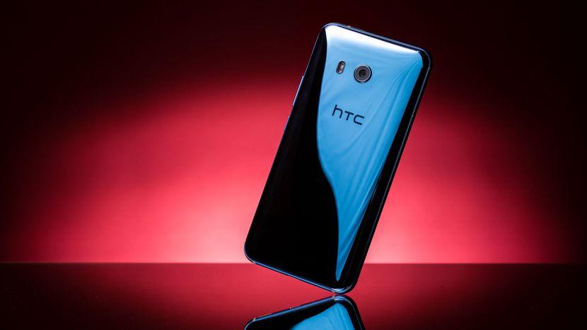 HTC Exodus : quel est ce smartphone blockchain à 1000 dollars ?