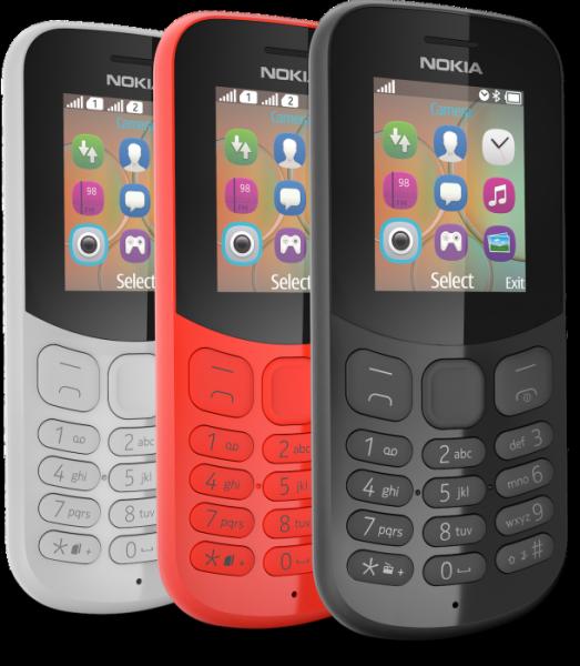 Les spécifications (et le tarif) du Nokia 8 ont fuité, les voici !