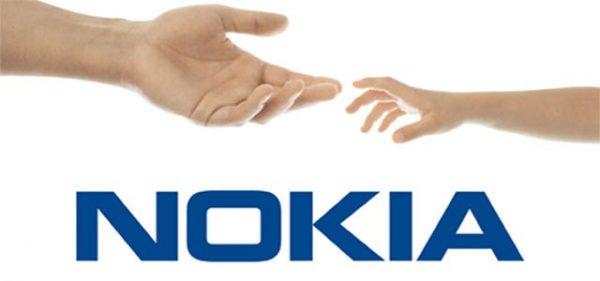 Nokia 2 : les premières rumeurs sur ses caractéristiques ont vu le jour