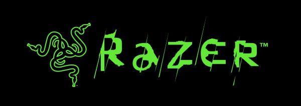 Razer développe un smartphone pour gamers