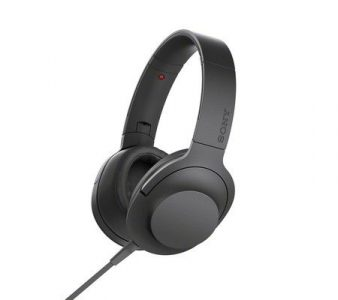 sony h ear on ab1ace702e6672d5  450 400 338x300 - Sony, quel casque prendre ?