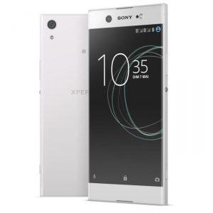 sony xperia xa1 ultra double sim 32 go blanc 300x300 - Sony, quel smartphone choisir?