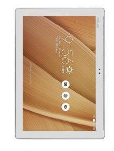 Asus ZenPad 10 Z300M-6L023A Blanc