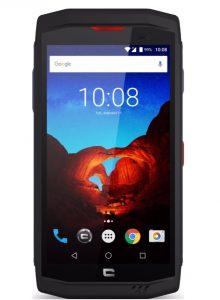 6178 220x300 - Guide d'achat: Quel est le meilleur smartphone solide ?