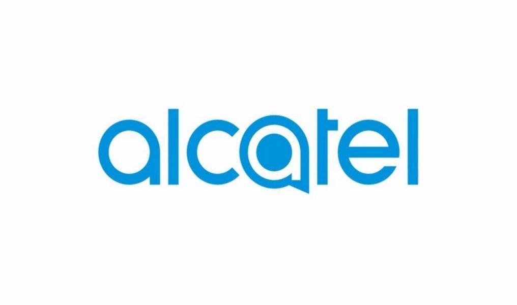 Quel smartphone Alcatel acheter ?