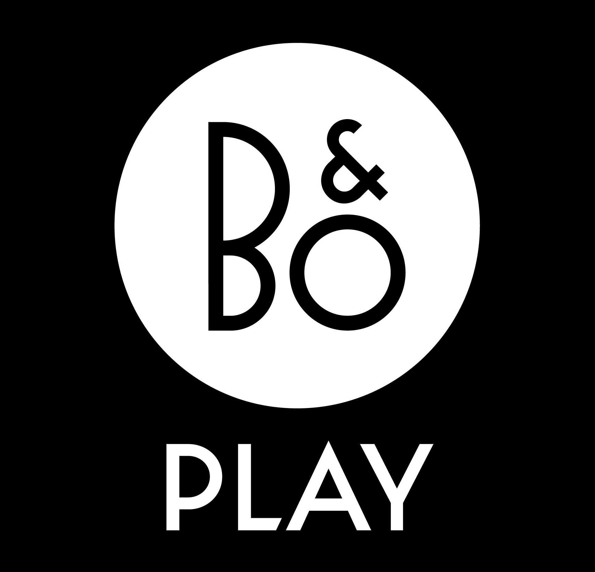 Beoplay logo