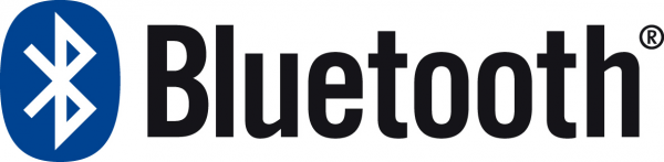 Top 5 des casques Bluetooth du moment