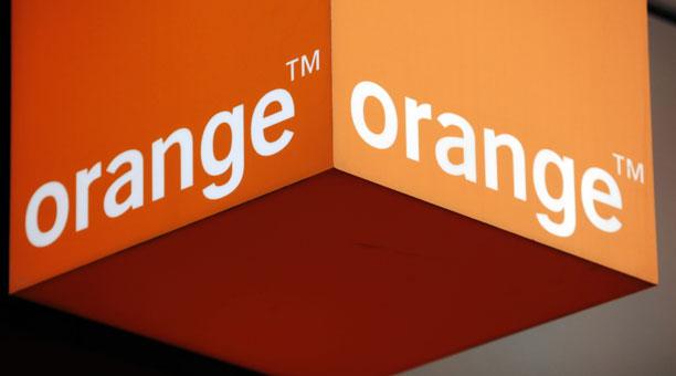 Orange, Stéphane Richard, Bruno Le Maire, Tapie, opérateur