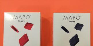 Concours Mapo Solaire