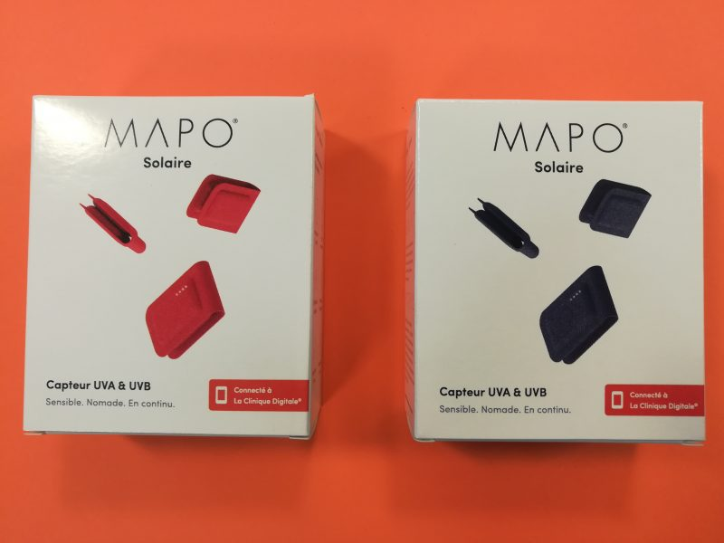 Concours Mapo Solaire