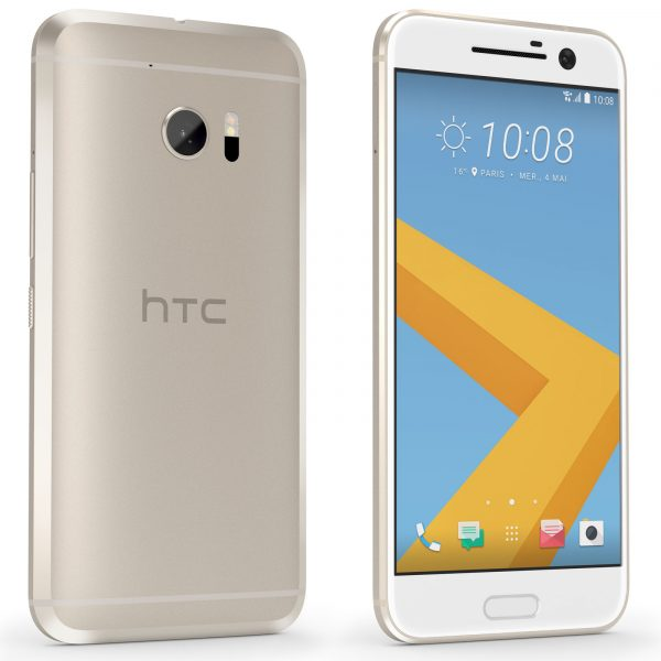 HTC One 10 or