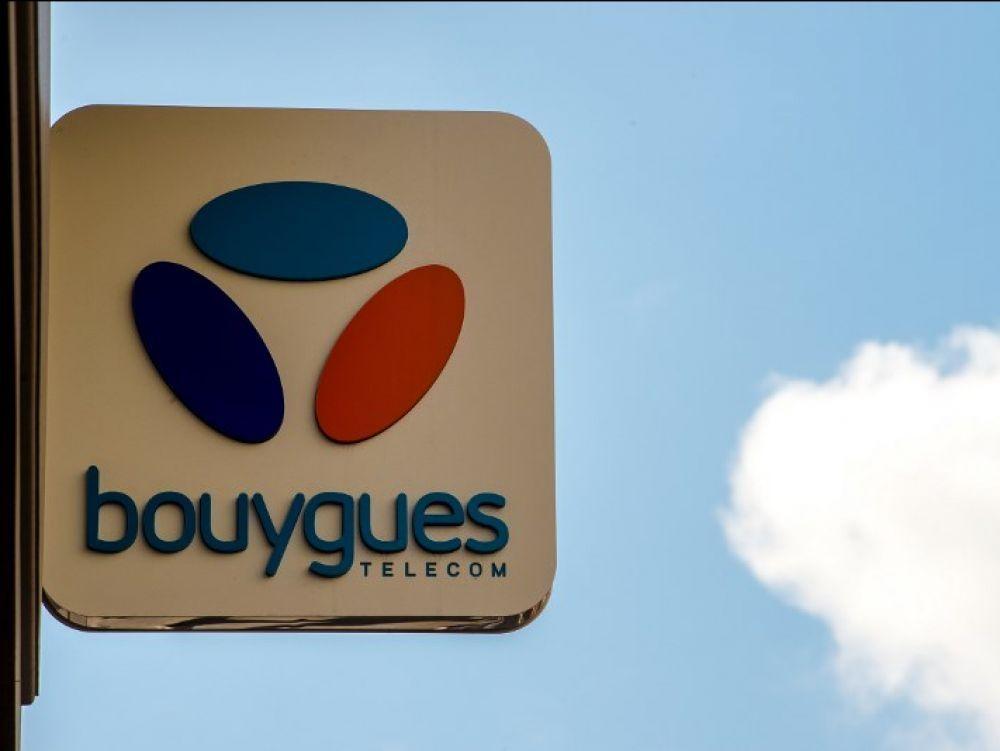 Guide d'achat : zoom sur les box de Bouygues Telecom