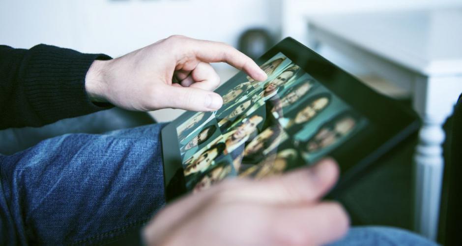 Tablette haut de gamme : top5 des modèles vendus à prix cassé